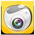 Camera 360.apk