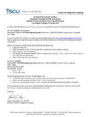 DICOM-Send-Instructions-OmniVue-2016.pdf
