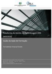 GuiaoTrabalho_PlataformasGestãoAprendizagemLMS.pdf