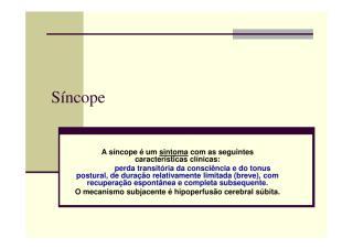 Aula Síncope.pdf