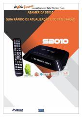 S2010 - GUIA RÁPIDO DE ATUALIZAÇÃOE CONFIGURAÇÃO_V1.5.pdf