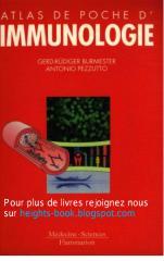 Atlas de poche d'immunologie-par-[-www.heights-book.blogspot.com-].pdf