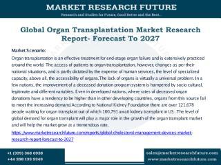 Organ Transplantation.pdf