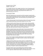 pengertian aliran syiah.pdf