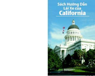 tai lieu hoc lai xe bang tieng viet o california_booklet.pdf
