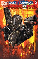 G.I. Joe - Snake Eyes 009 (2012) (3 covers) (digital) (Minutemen-Slayer).cbr