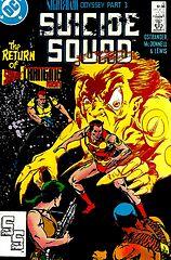 Suicide Squad V1 #016.cbz