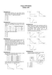 Fisika 1991.pdf