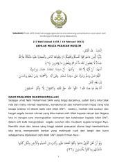 AKHLAK_MULIA.pdf