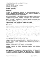 Entidad Relacion (1).doc
