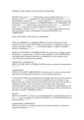 promesa unilateral de venta de un inmueble.doc