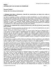 Sistemas de informacion 2.pdf