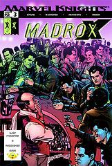 madrox 03.cbr
