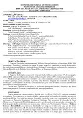 Programa PCI endócrino 2012-2 versão final 22-01-13.doc