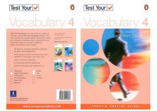 (2) کتاب تمرین واژگان.pdf