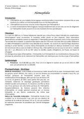 hemato05-hemophilie.pdf