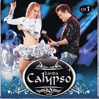 Banda Calipso e a Voz da Verdade - um novo ser.mp3