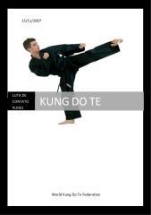 book kung do te.pdf