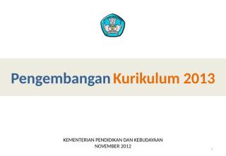 pengembangan-kurikulum-2013.pptx