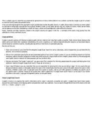 خمس رسائل.pdf