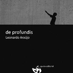 de profundis - Leonardo Araujo.epub