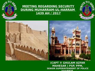 SSP Mharram Meeting on 13-09-2017.ppt