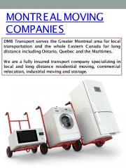 Montreal movers (1).pdf