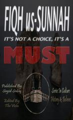 Fiqh us-Sunnah.pdf.pdf