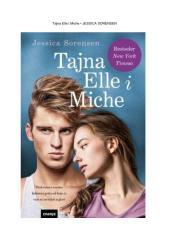 Tajna-Elle-i-Miche-Jessica-Sorensen.pdf