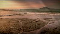 Visit Indonesia - Wild Indonesia (BBC).FLV