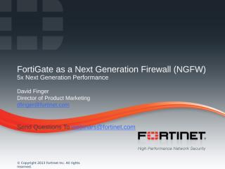 Customer Presentation_FortiGate as NGWF_8_4_14(L4)-2.pptx