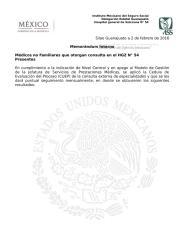 OFICIO SEGUIMIENTO CEE HGSZ 54 ENERO 2016.docx