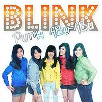 Blink - 02 About You.mp3
