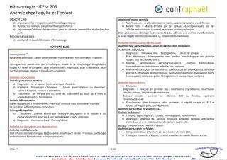 Anemie_chez_l-adulte_et_l-enfant -  LeTresorDesMedecins.pdf