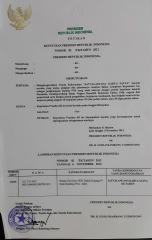 SATYA LENCANA XX THN.pdf