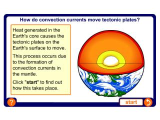 Convection cell animation.ppt
