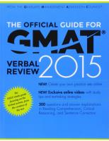 02. The Official Guide for GMAT Verbal Review 2015.pdf