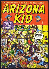 Arizona Kid 02.cbr