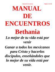 3-MANUAL DE ENCUENTROS-MAESTRO.doc
