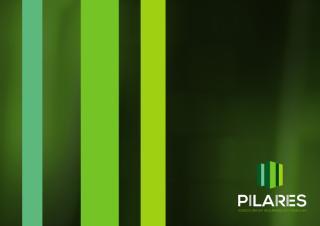 Apresentação - Pilares-5.pdf