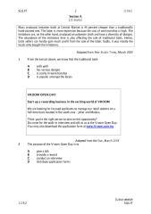 PAPER 2.pdf