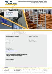 tlc oferta schody.pdf
