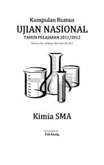 m4-kumpulan rumus un kimia sma.pdf