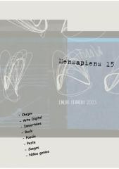 Mensapiens015.pdf