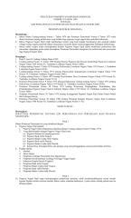 PP NO 10 TH 1983 10 TAHUN 1983 TENTANG IZIN PERKAWINAN DAN PERCERAIAN BAGI PEGAWAI NEGERI SIPIL.pdf
