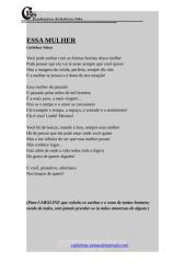 ESSA MULHER.docx