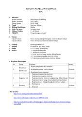 RPL Motivasi belajar (VIII).rtf