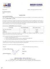 OL - Raman Ramesh.pdf