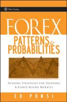 forex Patterns and Probabilities Trading Strategies for Trending and Range.pdf