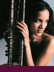 HDFC Imperia - Amoushka Shankar Cover - August 2011.pdf